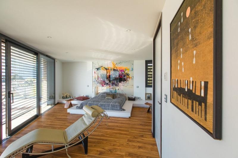 Vente de prestige maison / villa Aix les bains 2200000€ - Photo 6