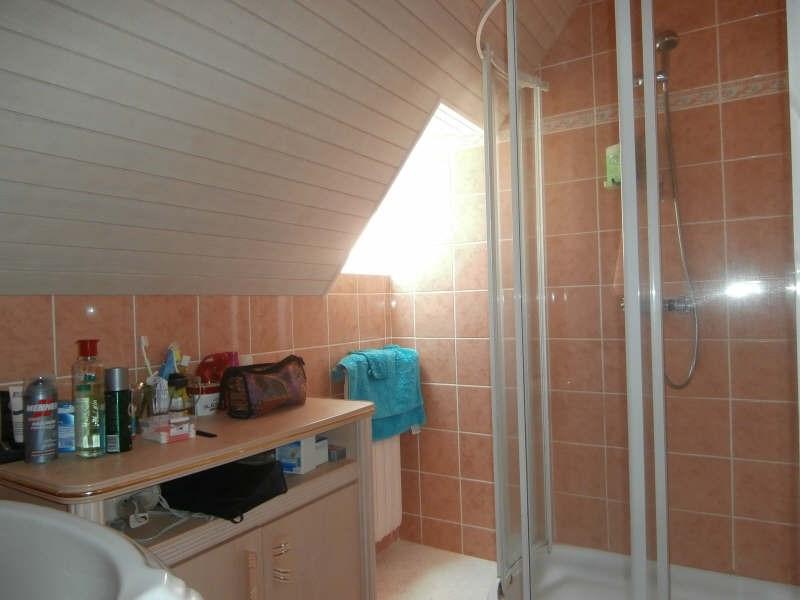 Vente maison / villa Confort-meilars 299900€ - Photo 5