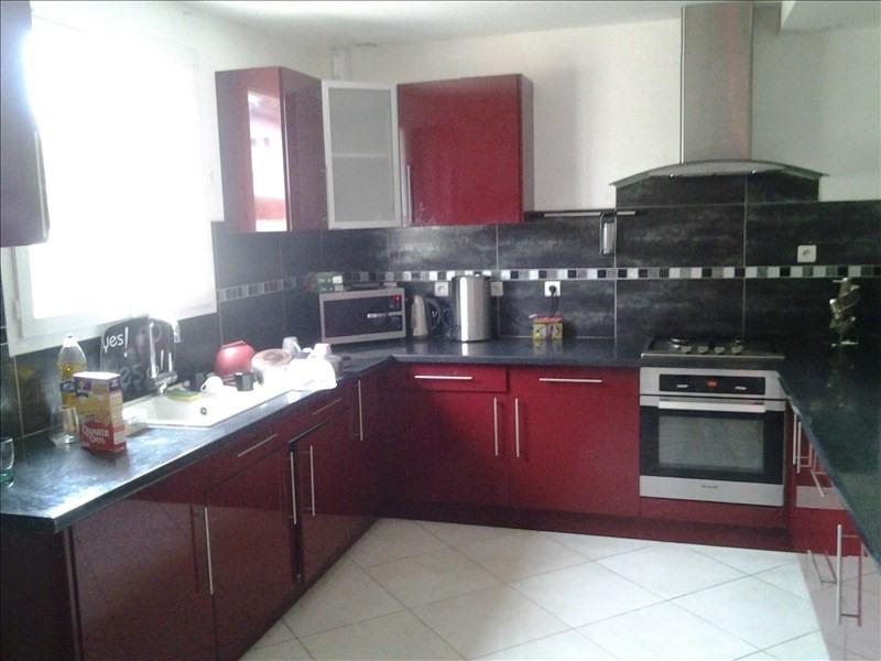 Produit d'investissement maison / villa Blois 256000€ - Photo 2