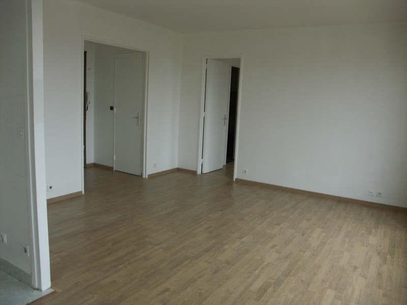 Rental apartment Le vésinet 923€ CC - Picture 4