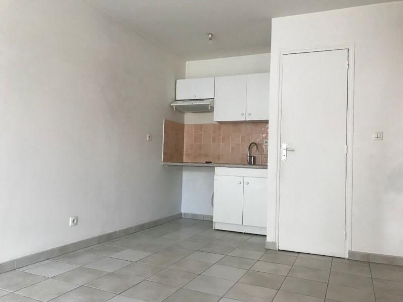 Location maison / villa Saulx les chartreux 775€ CC - Photo 3