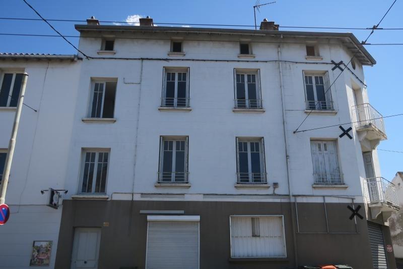 Vente immeuble St etienne 116000€ - Photo 2