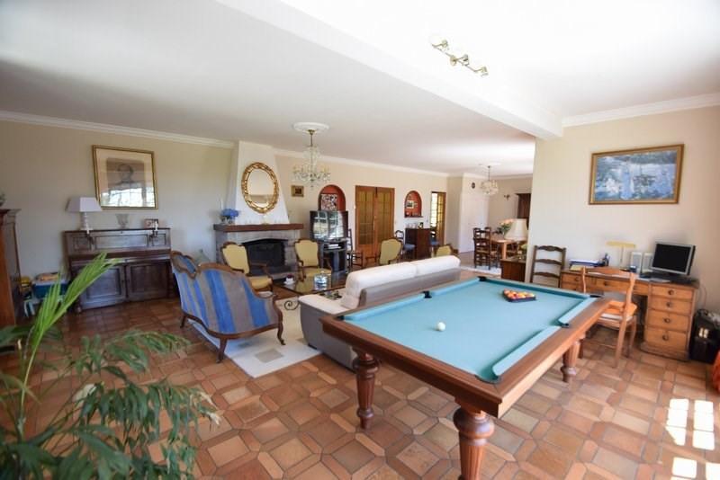 Verkoop  huis St lo 276000€ - Foto 3