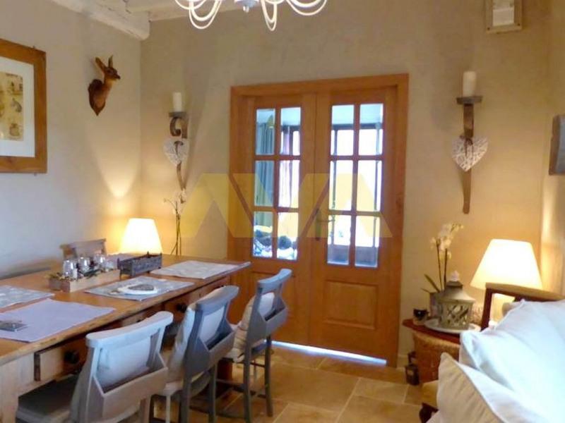 Immobile residenziali di prestigio casa Monein 850000€ - Fotografia 6