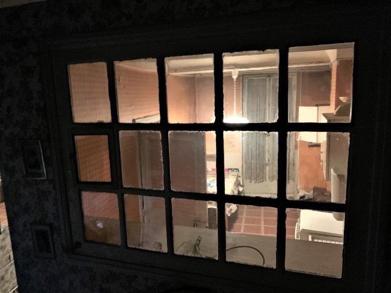 Sale house / villa Loriol sur drome 76000€ - Picture 3