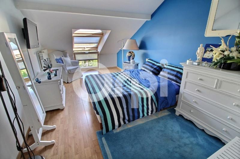 Vente maison / villa Meaux 630000€ - Photo 5