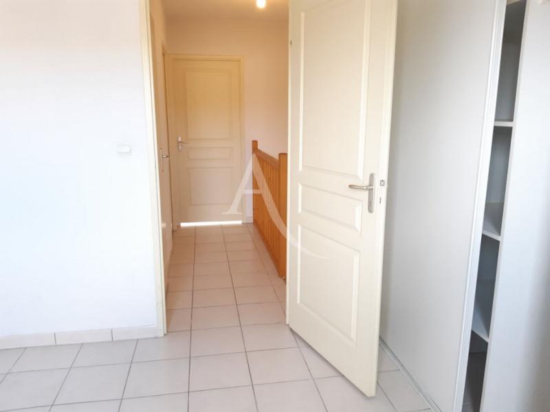 Vente appartement Plaisance du touch 170000€ - Photo 7