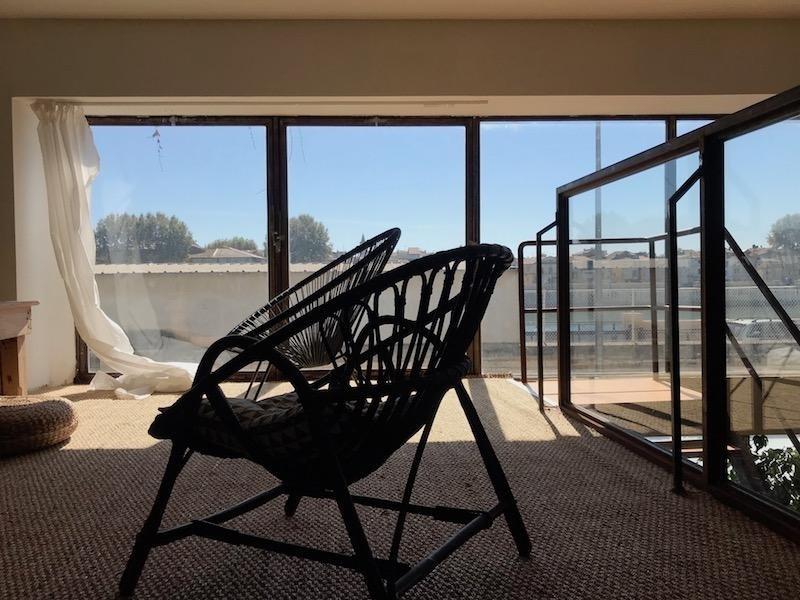 Revenda apartamento Arles 347000€ - Fotografia 7