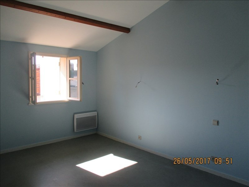 Rental apartment Montauban 570€ CC - Picture 3