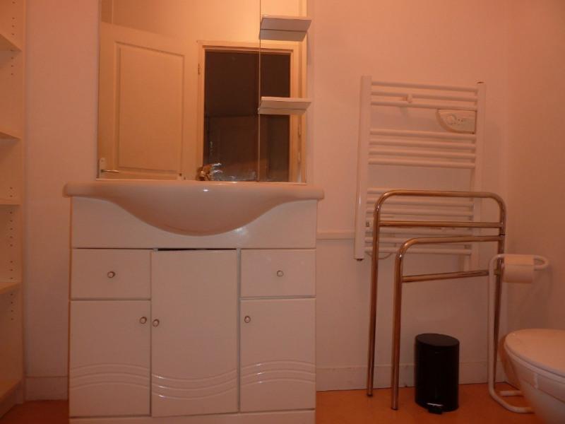 Sale apartment Pornichet 147680€ - Picture 2
