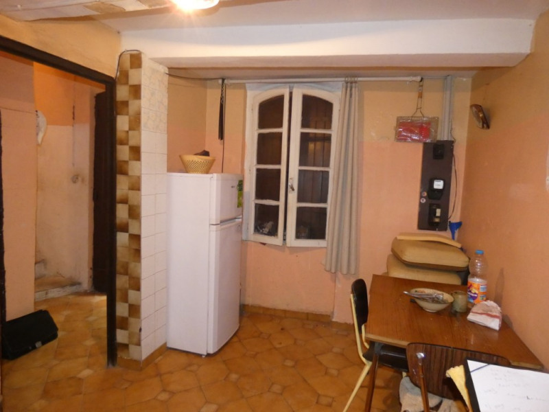 Sale house / villa Caromb 47000€ - Picture 2