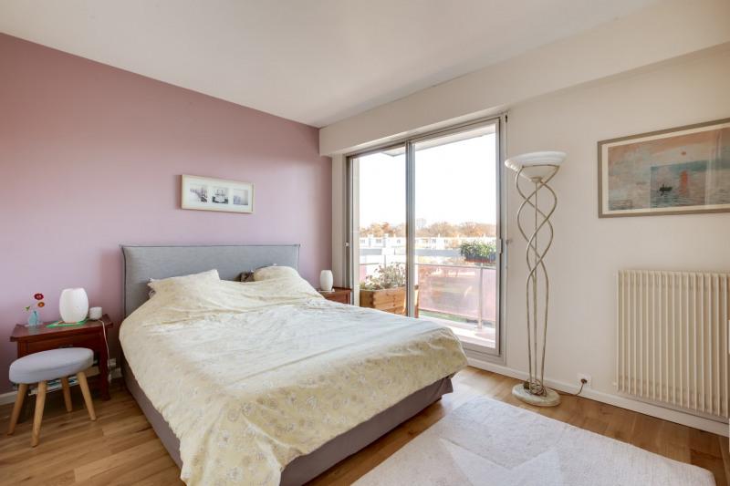 Venta  apartamento Versailles 668000€ - Fotografía 8