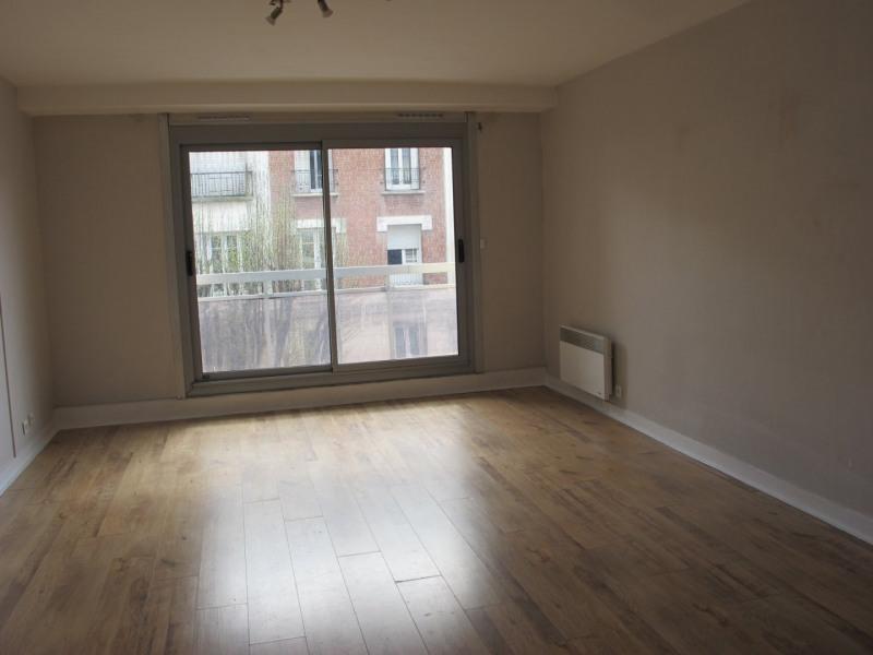 Vente appartement Villemomble 263000€ - Photo 4