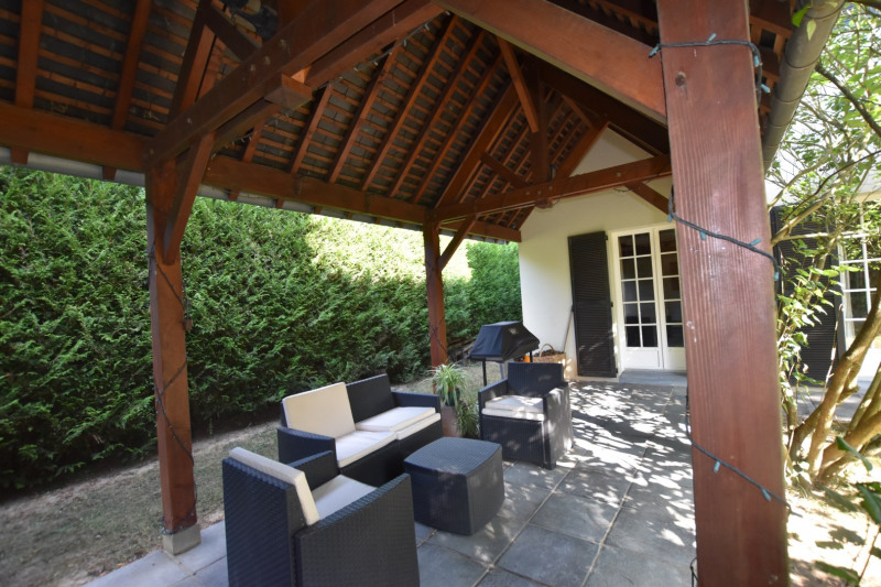 Sale house / villa Feucherolles 949 000€ - Picture 24