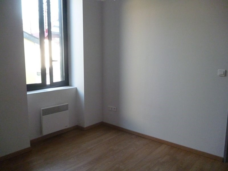 Location appartement Tarbes 730€ CC - Photo 8