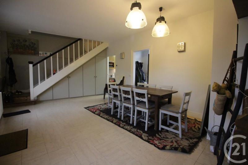 Revenda residencial de prestígio casa Deauville 789000€ - Fotografia 4