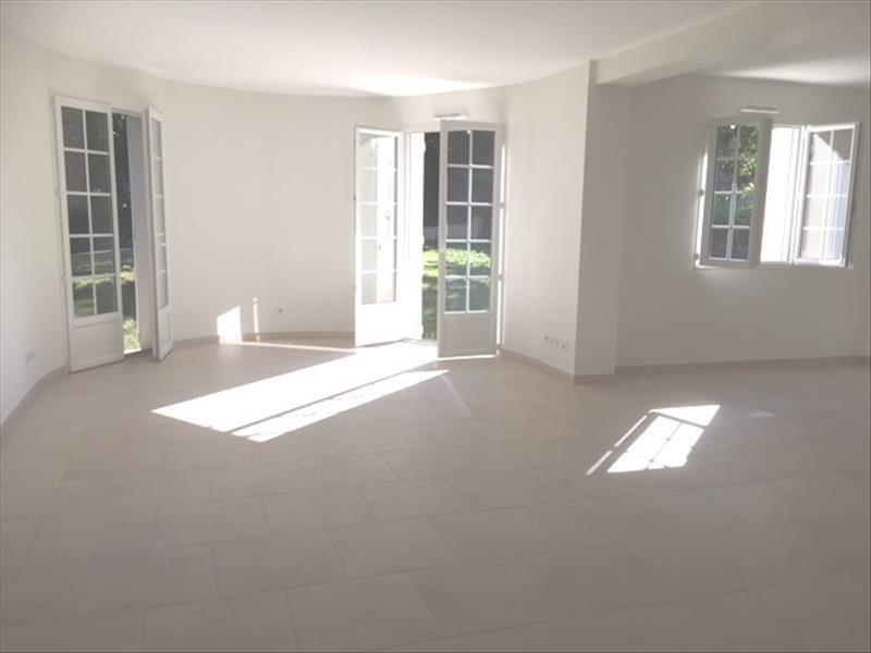 Revenda casa L etang la ville 895000€ - Fotografia 4