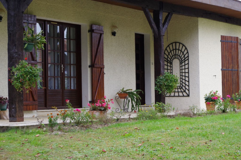 Sale house / villa Aire sur l adour 217000€ - Picture 6