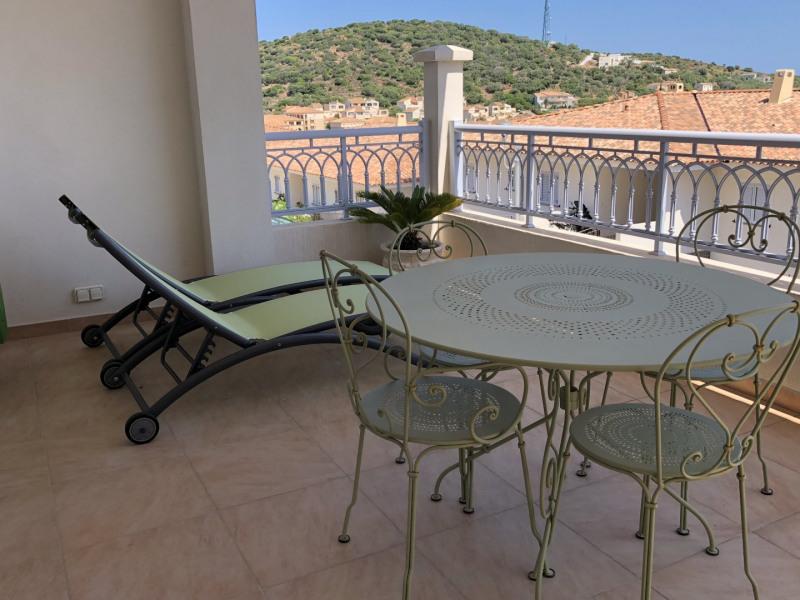 Vente appartement L'île-rousse 465000€ - Photo 13