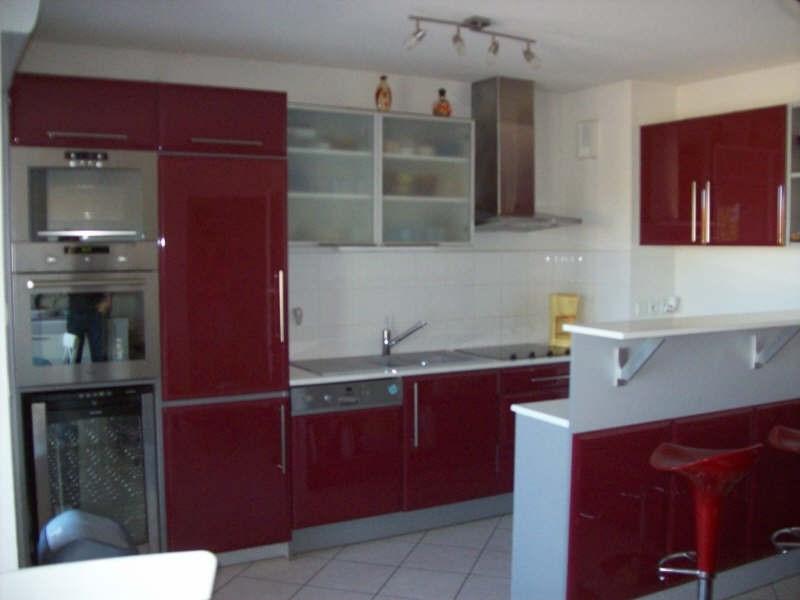 Sale apartment Soustons 180000€ - Picture 2