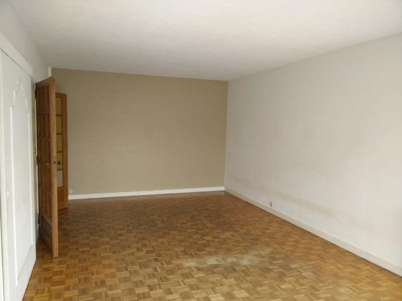 Venta  apartamento Alencon 52000€ - Fotografía 2