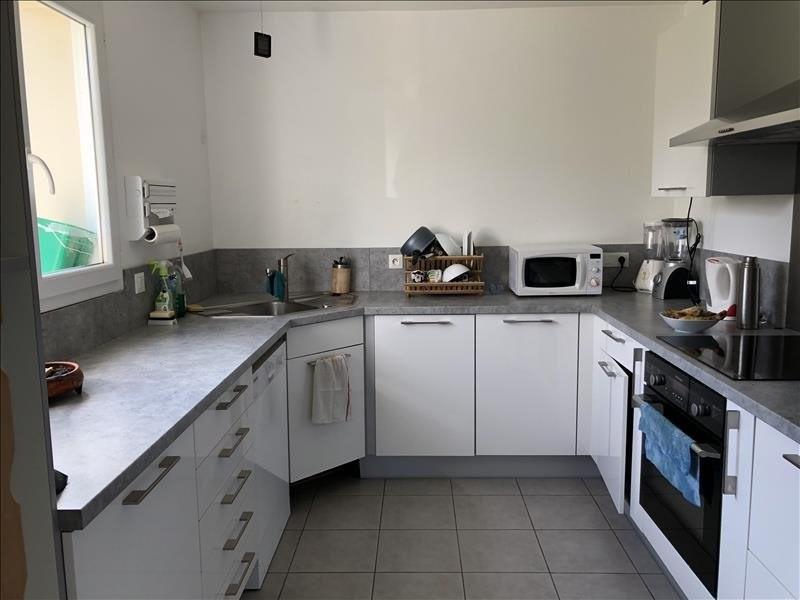 Vente maison / villa Habã¨re-poche 418000€ - Photo 3