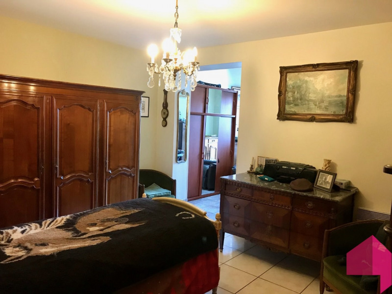 Vente maison / villa Lempaut 160 000€ - Photo 4