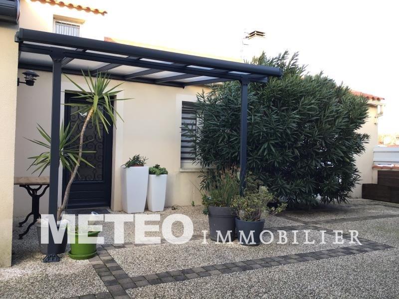 Vente de prestige maison / villa Angles 387500€ - Photo 1