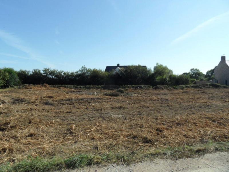 Verkoop  stukken grond Locmariaquer 177865€ - Foto 2