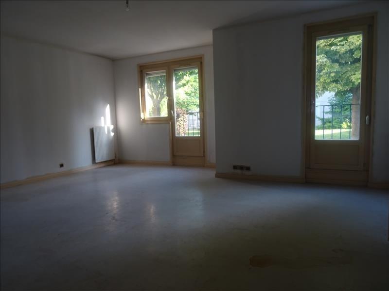 Vente appartement Saint-andre-les-vergers 89000€ - Photo 3
