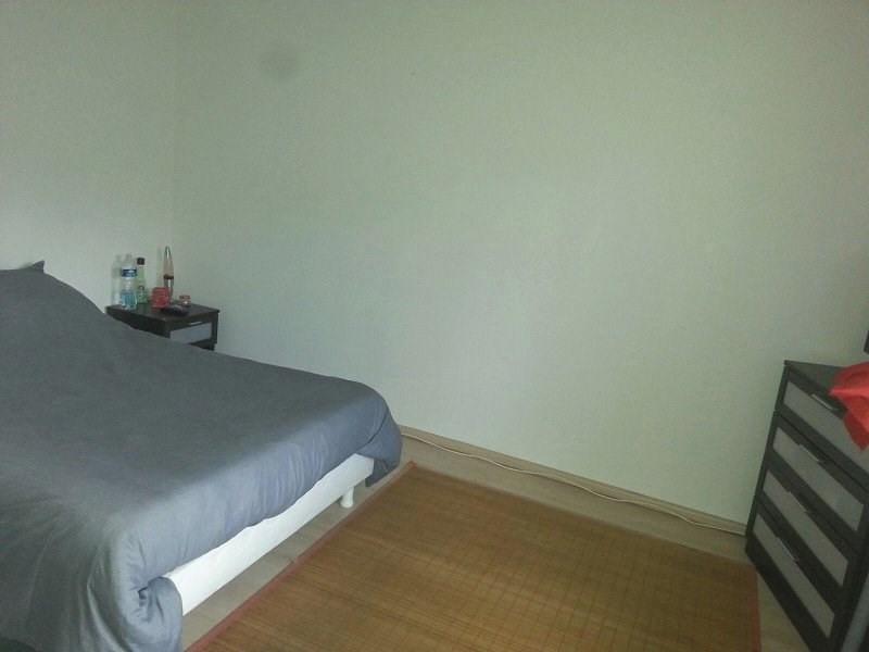 Sale apartment Criel sur mer 96000€ - Picture 4