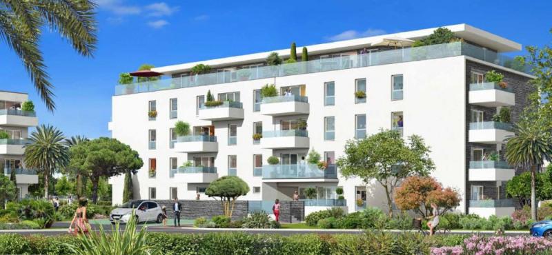 Sale building Argeles sur mer 285000€ - Picture 1