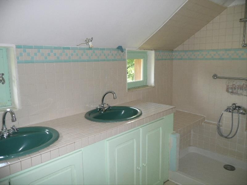 Vente maison / villa St firmin sur loire 88000€ - Photo 6