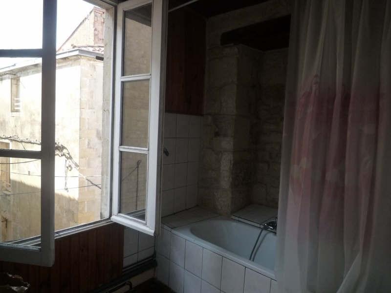 Location appartement St maixent l ecole 335€ CC - Photo 5