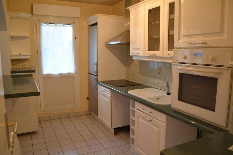 Sale apartment Bures sur yvette 270000€ - Picture 3