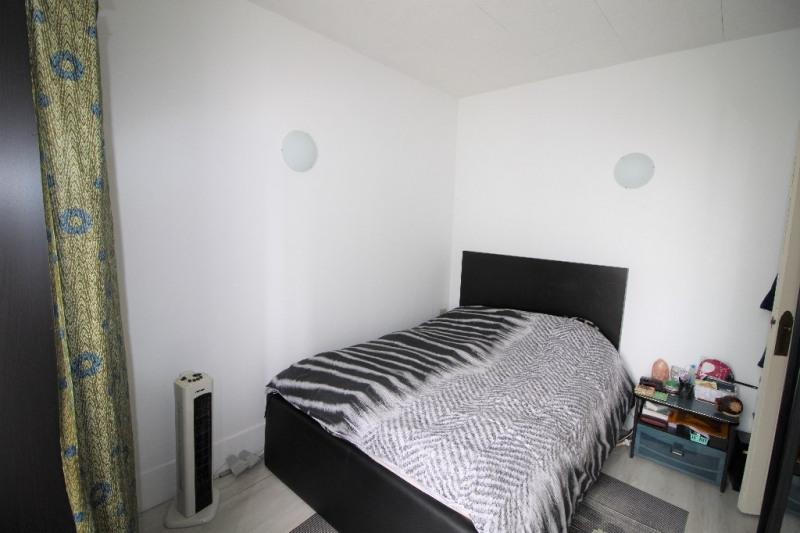 Revenda casa Argenteuil 340000€ - Fotografia 4
