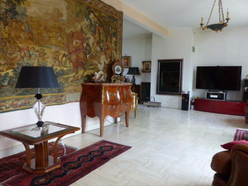 Sale house / villa Clohars fouesnant 437000€ - Picture 3