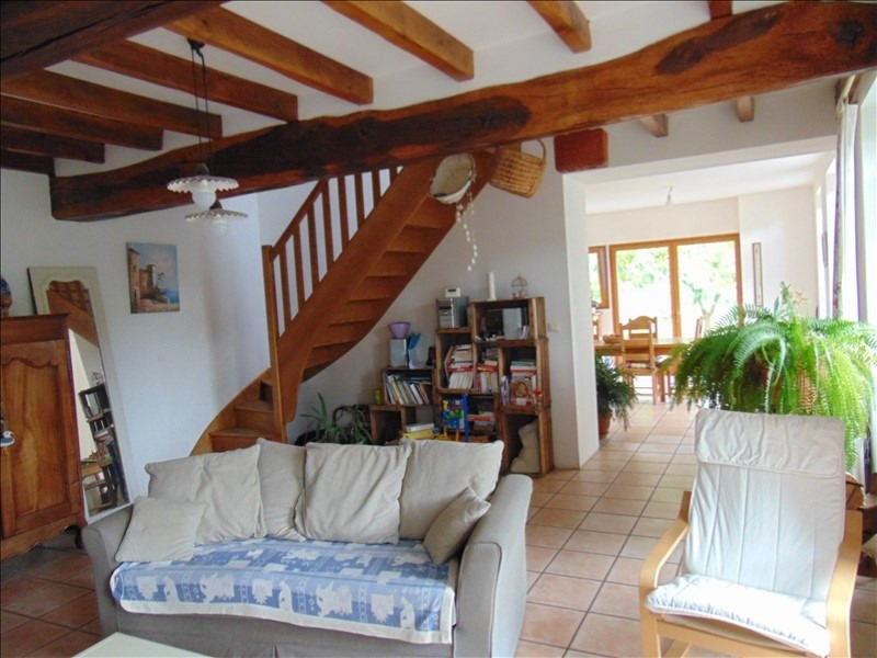 Sale house / villa La seguiniere 231990€ - Picture 2
