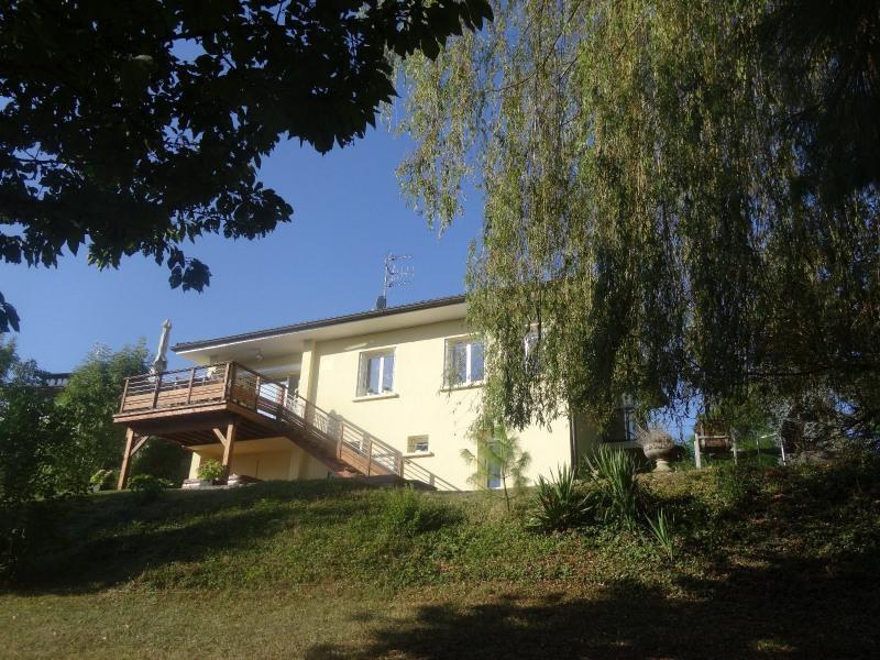 Vente de prestige maison / villa Vetraz monthoux 560000€ - Photo 7