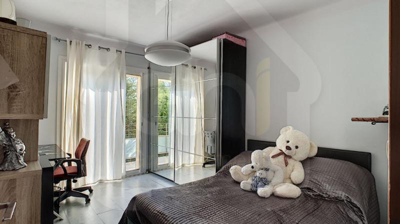 Vente de prestige maison / villa Les pennes mirabeau 695000€ - Photo 6