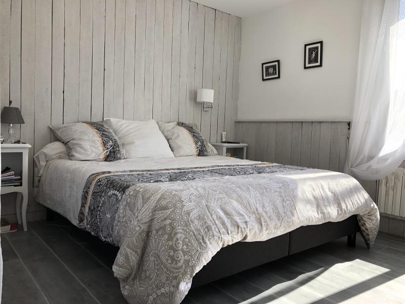 Sale house / villa Le conquet 239900€ - Picture 8