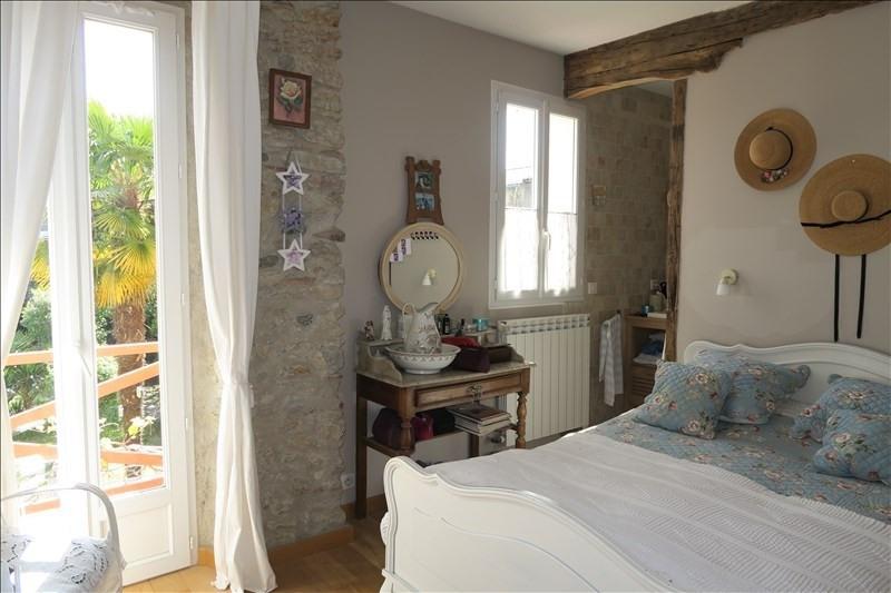 Vente maison / villa Mirepoix 280000€ - Photo 8