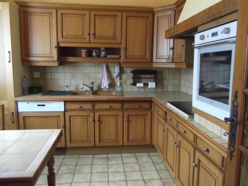 Vente appartement Bergerac 128500€ - Photo 1