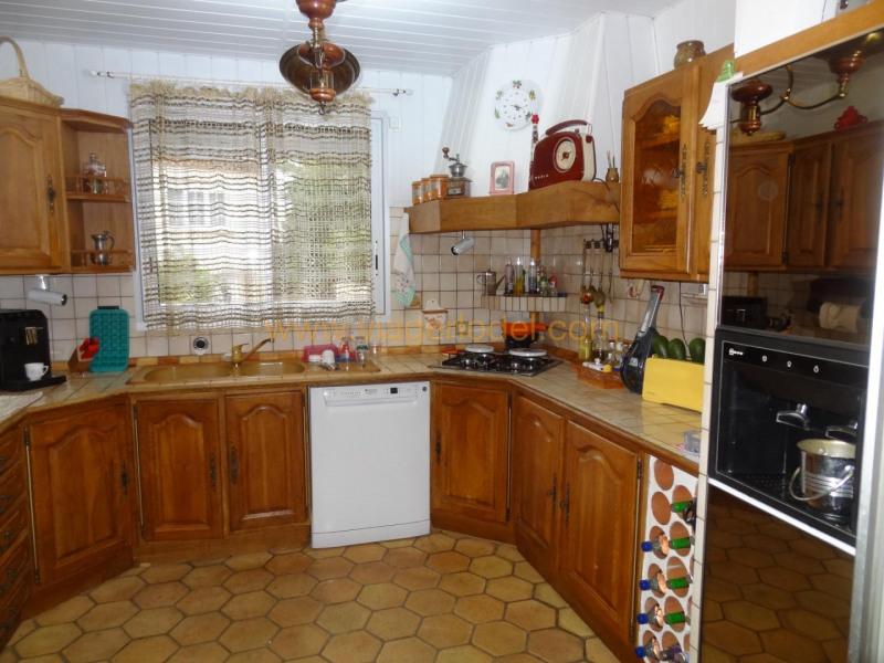 Vitalicio  casa Corneilhan 100000€ - Fotografía 10
