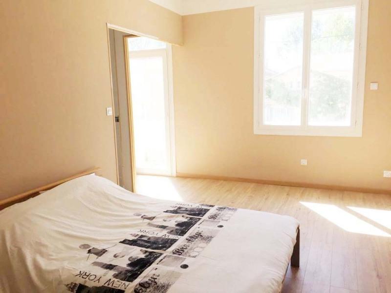 Sale house / villa Avignon 340000€ - Picture 8