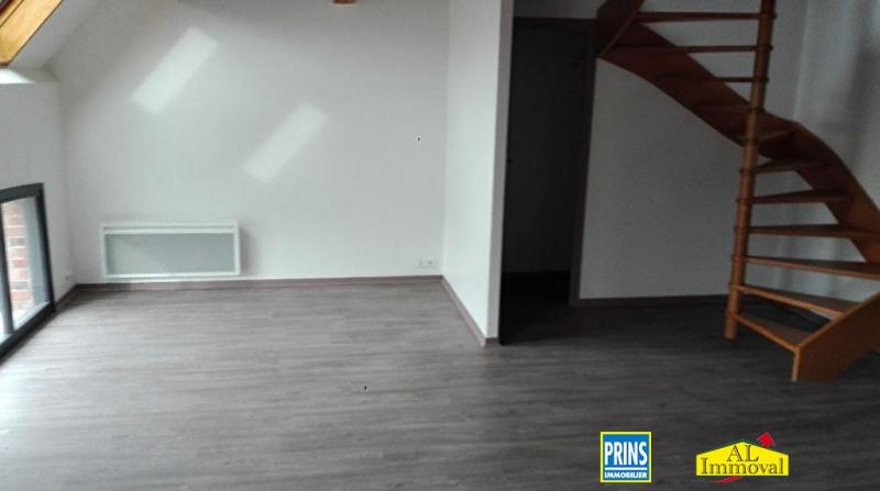 Sale building Arques 365000€ - Picture 4