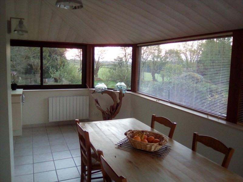 Vente maison / villa Monterblanc 299250€ - Photo 4