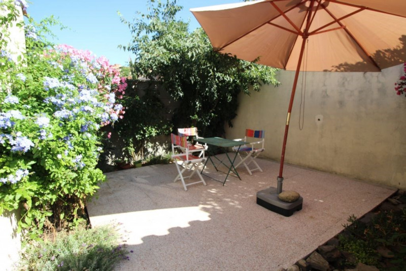 Vente appartement Port vendres 275 000€ - Photo 10