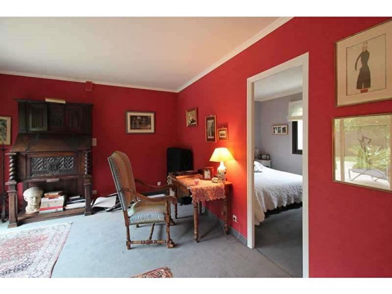 Vente de prestige maison / villa Ploemel 586850€ - Photo 6