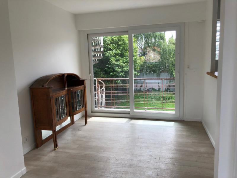 Venta  apartamento Sainte-geneviève-des-bois 234000€ - Fotografía 4